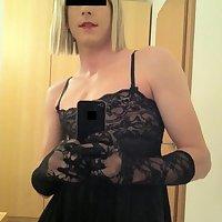 chrisy_tv