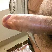 hojo_kage