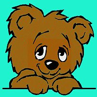 TeddyBear4TS