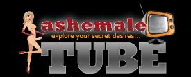 aShemaleTube.com