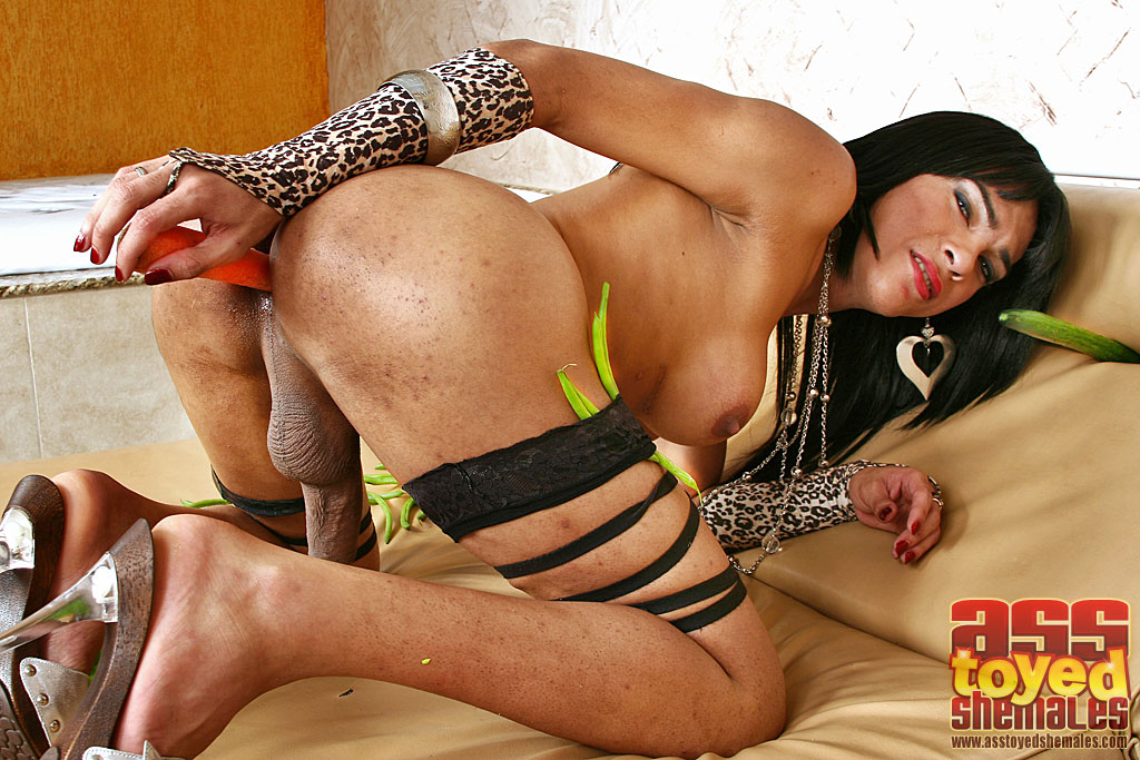 Sex Hq Mobile Pics Ass Toyed Shemales Asstoyedshemales Model Just Tranny Theater