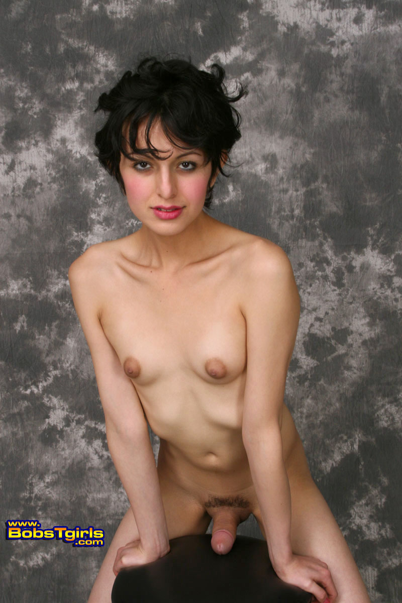 image Short haired mature bbw