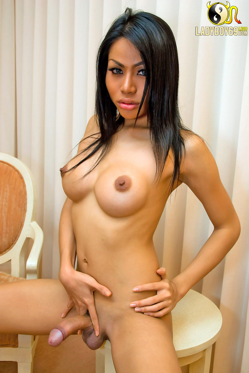 Best escort porn thai massasje bodø