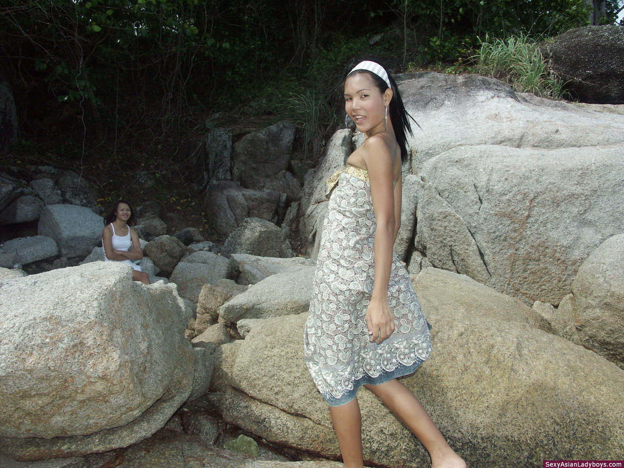 Public wank asian ts naked adult ladygallery big