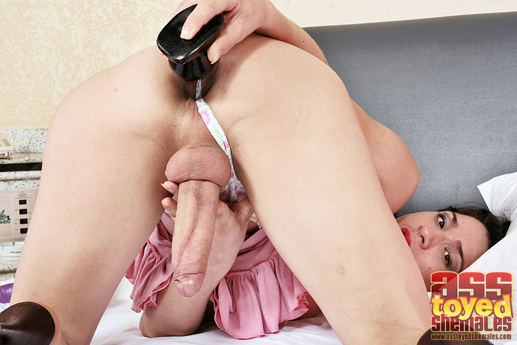 Two ladies in bondage