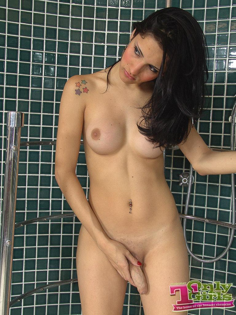 star wars erotic pics