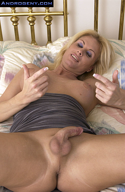 Porn Images & Video Shione cooper anal gangbang