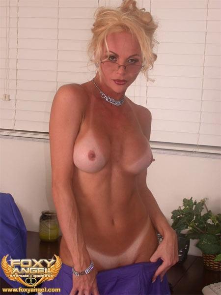 Tranny porn websites