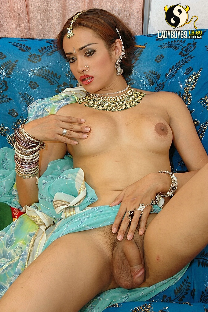 stories-indian-shemale-gallery