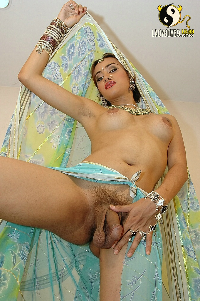 Indian tranny porn