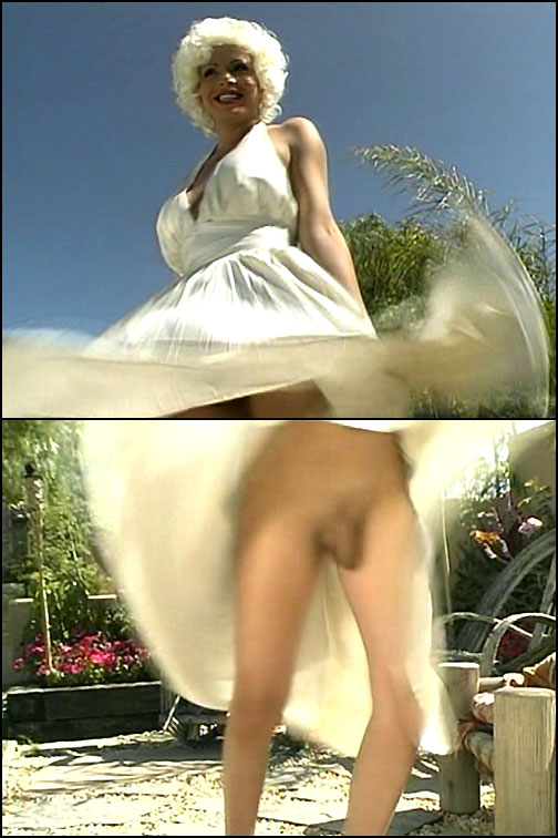 Teen big butt sex