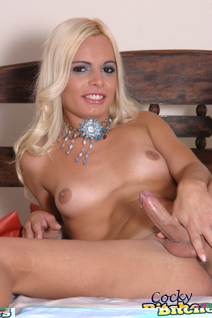 Transexual chat city-3064