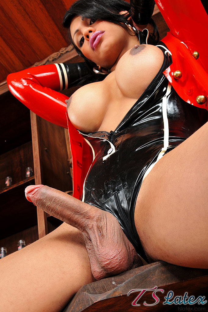 Carolann recommend Transsexual orchidectomy photos
