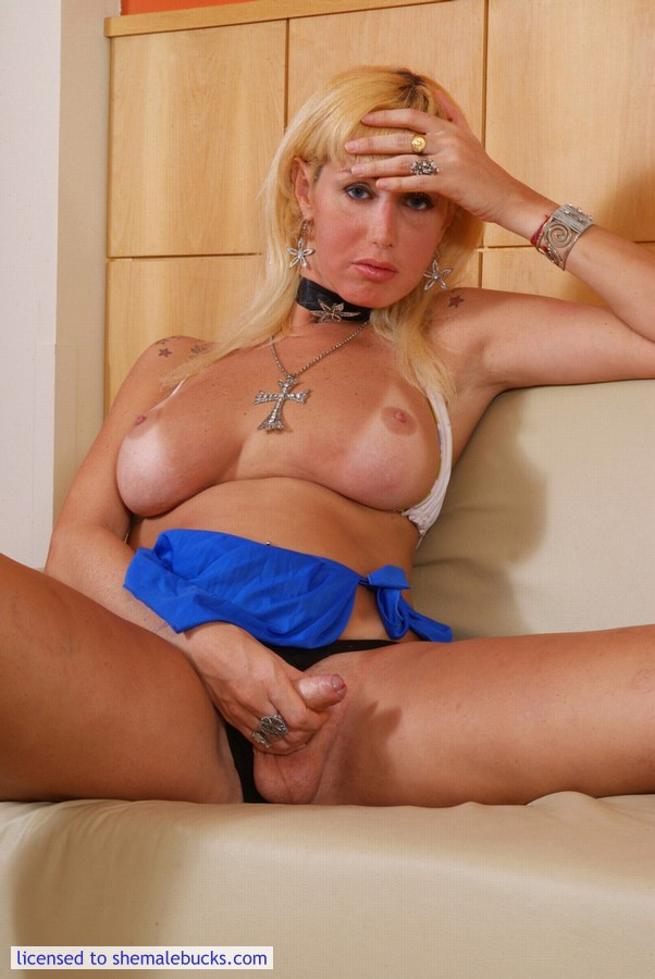 Transexual y chica Videos De Porno My Mature Granny
