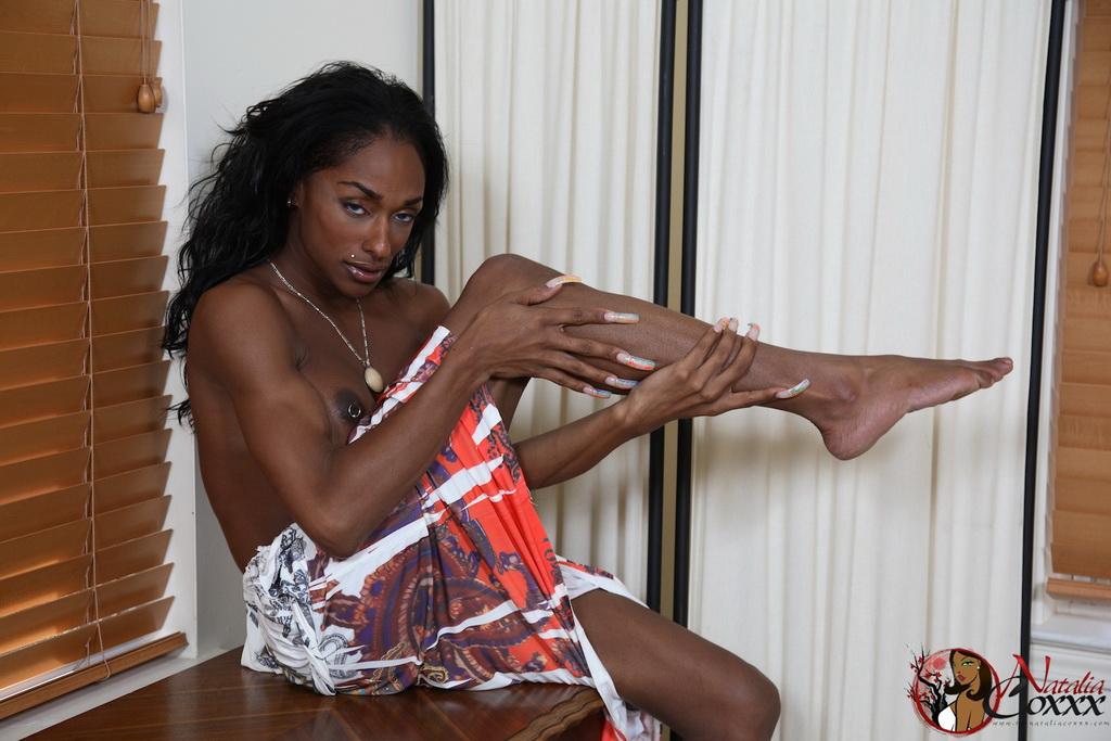 Транс мулатка в картинках, частные ххх фото девок