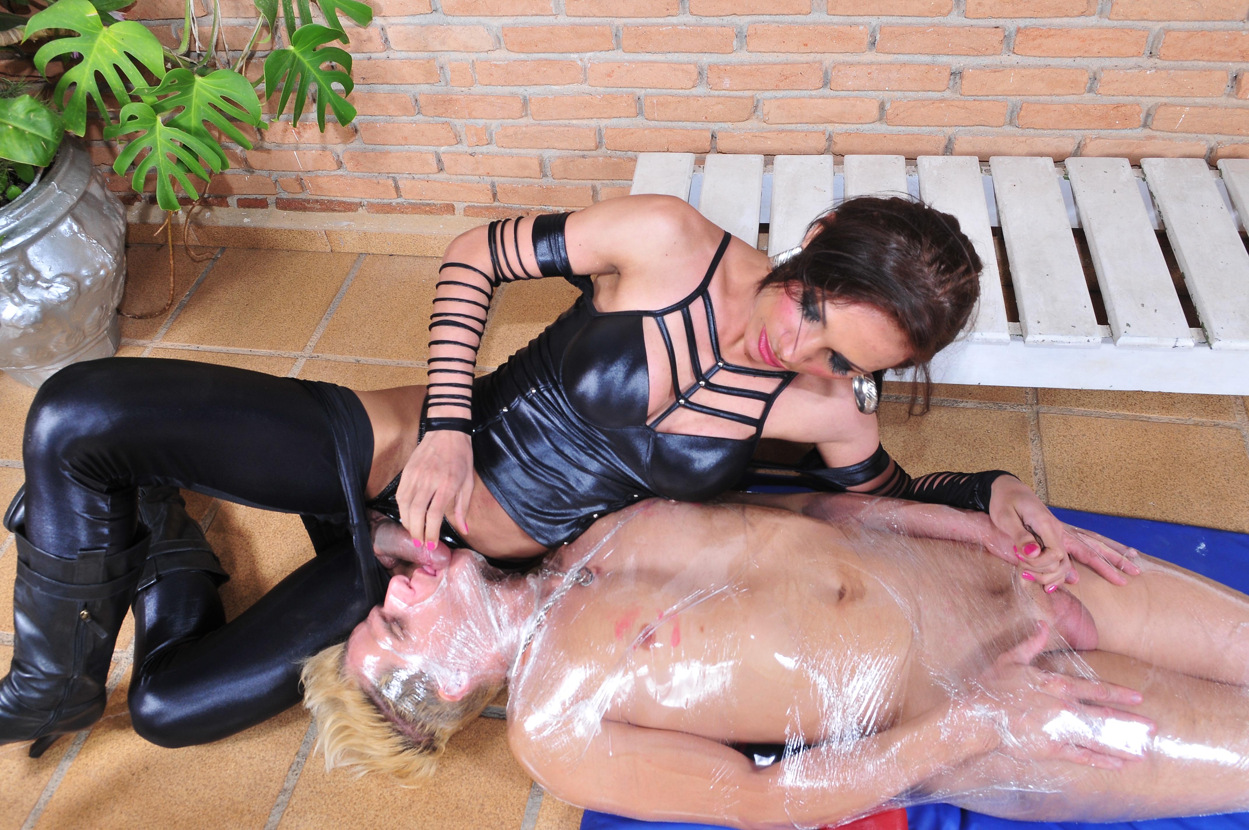 hot british pussy nude