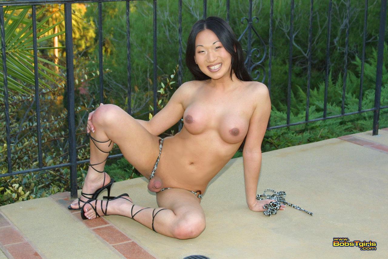 bikinis in Korean women