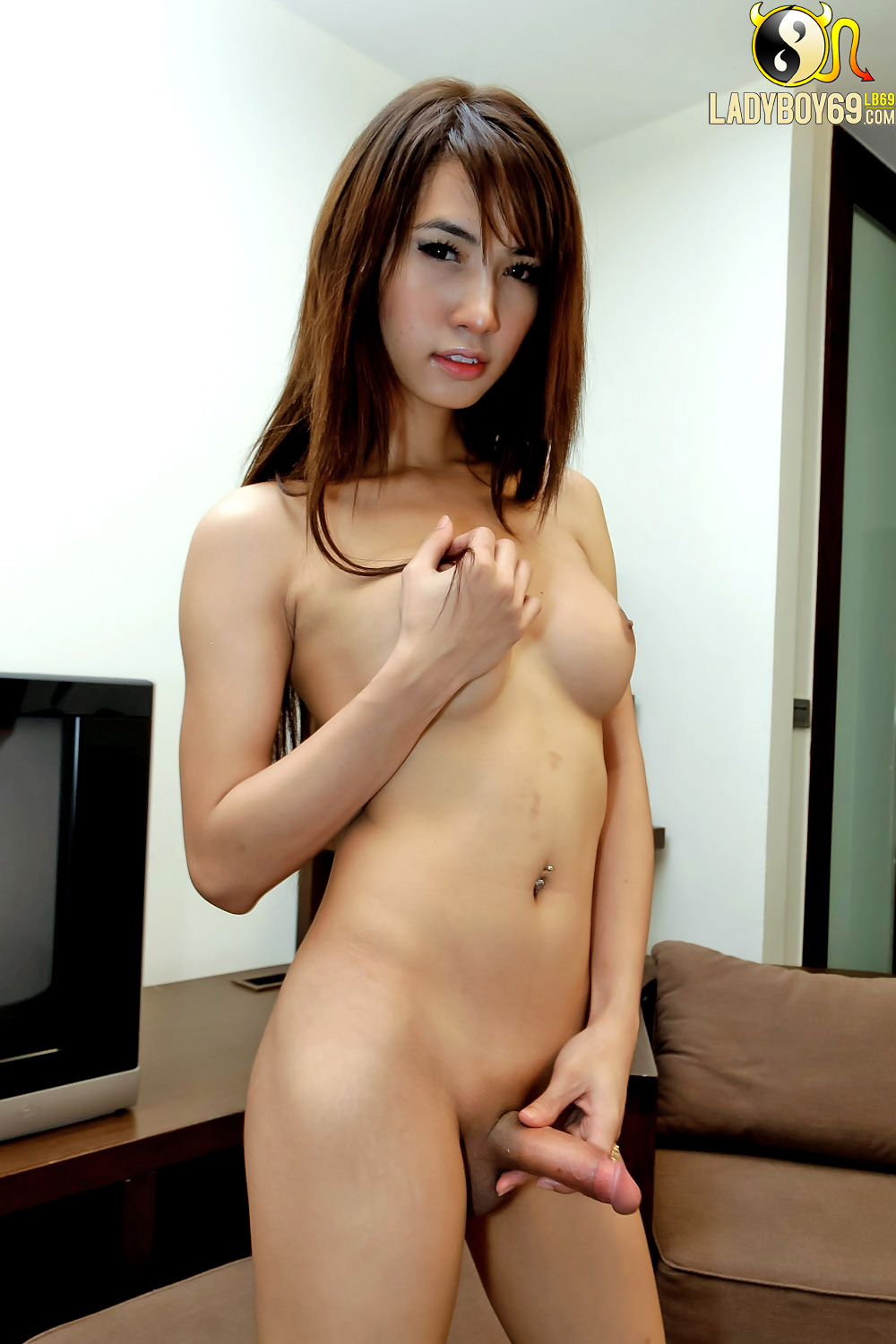 Hot sexy asian women