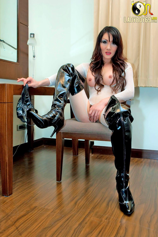 fucks-videos-porntube-ladyboys-wearing-thigh-boots-indonesian
