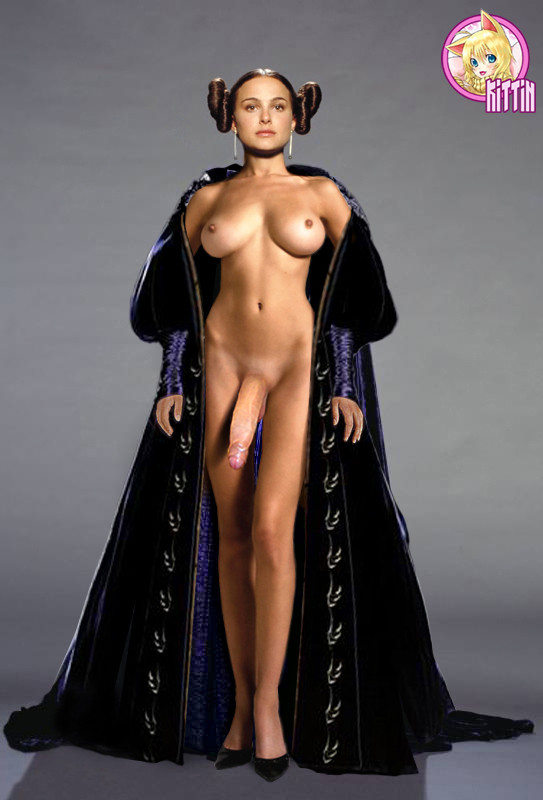 Assured, that star wars shemale porn valuable