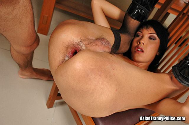 Free orgy movie clips