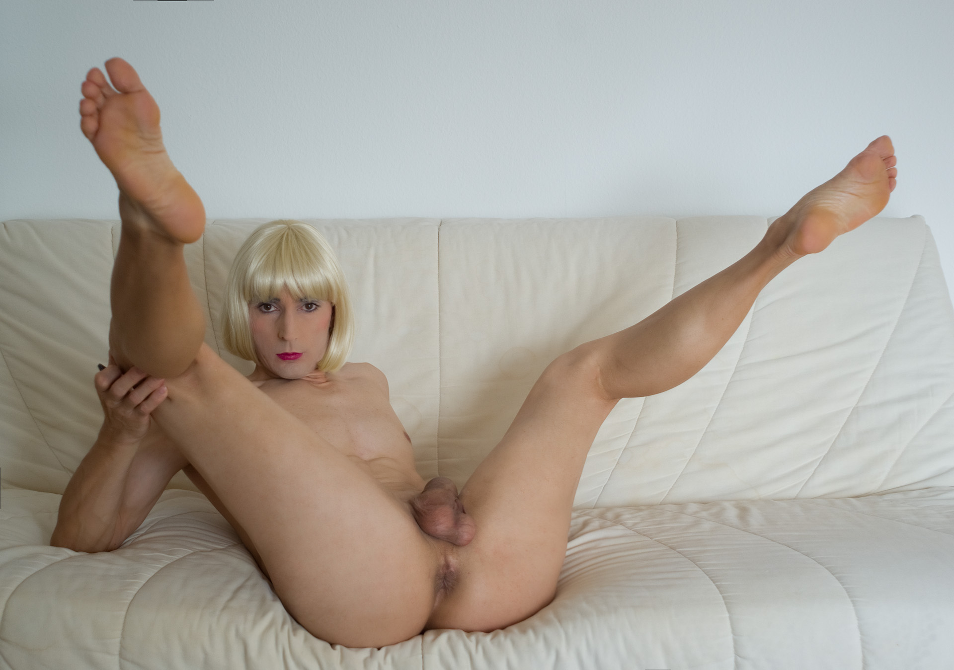 Rough ass to mouth fucking for haley page 7