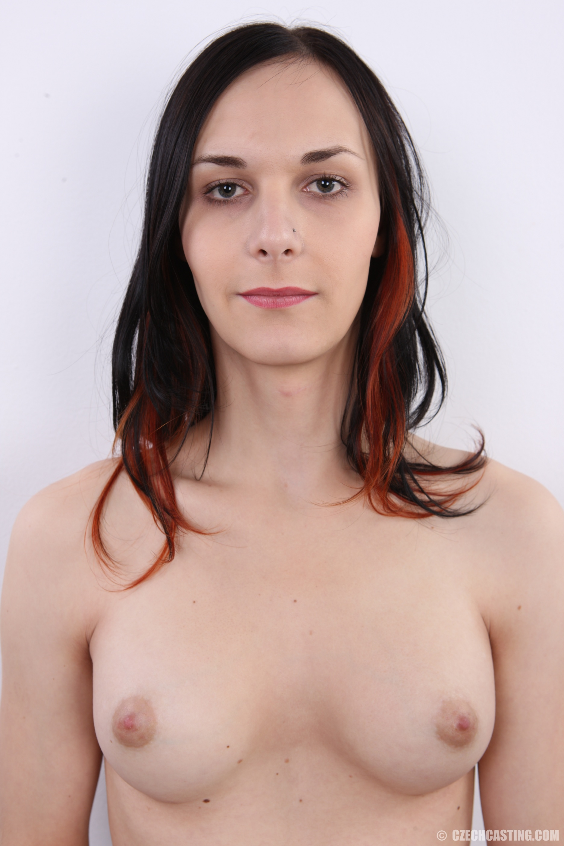VIKTORY all nude ... Slide Show · Full Size