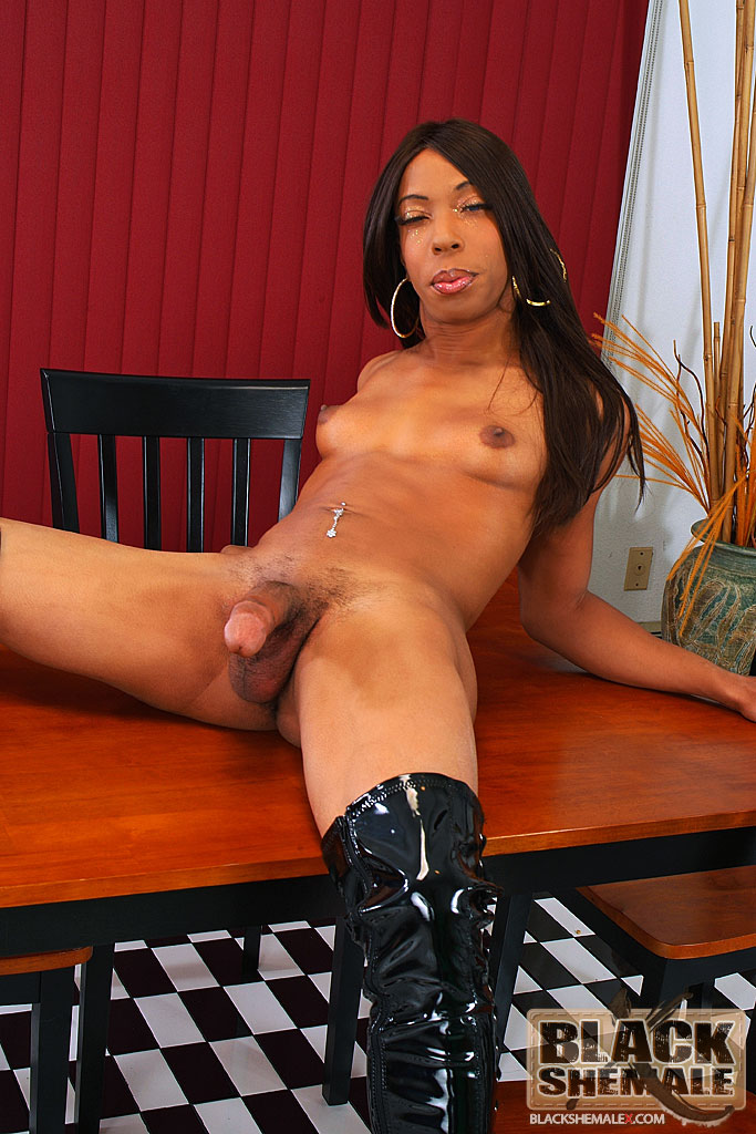 Big black cocks in tranny asses porn, listed by Popularity at.