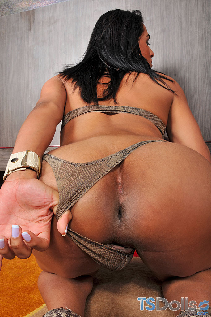 big-butt-transexuals-ebony-gangbang-gallery