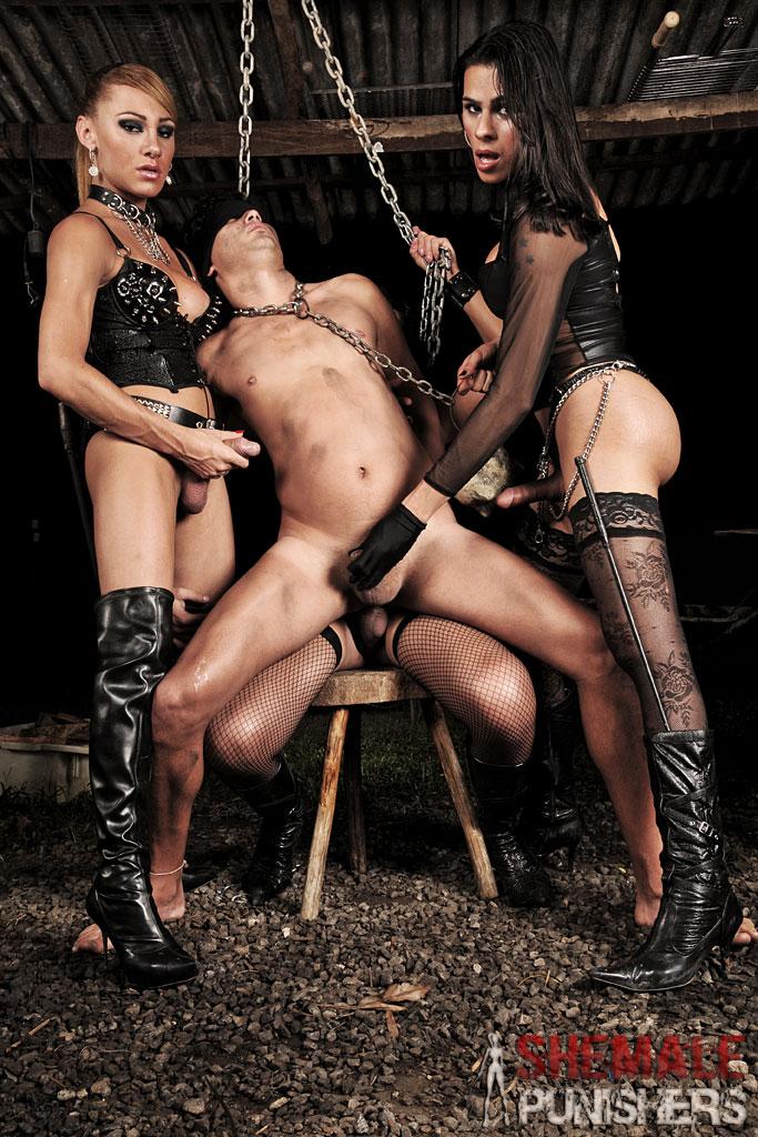 smotret-forumi-o-dominirovanie-gruppovom-sekse-seks-v-udovolstvie-na-video