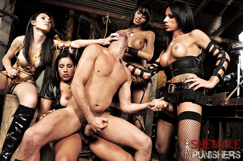 Wm recommend Transvestite pictures pics photo gallery