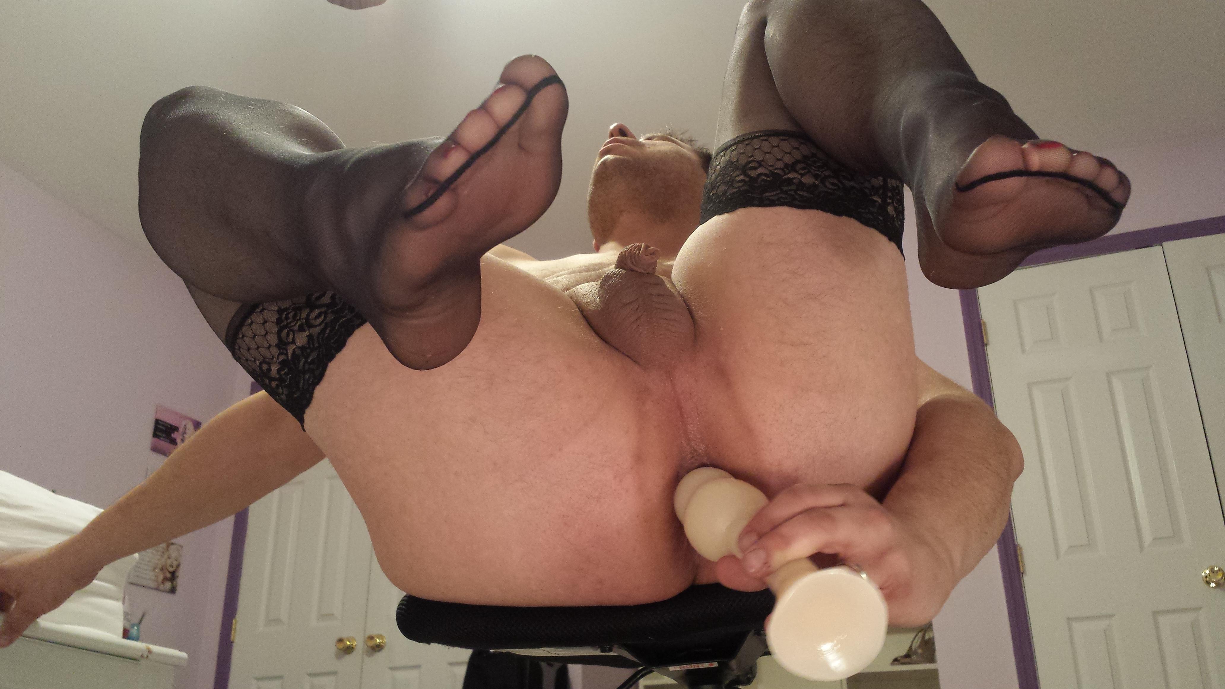 Фетиш по домашнему порно, Главная: Порно фетиш и извращения онлайн 23 фотография