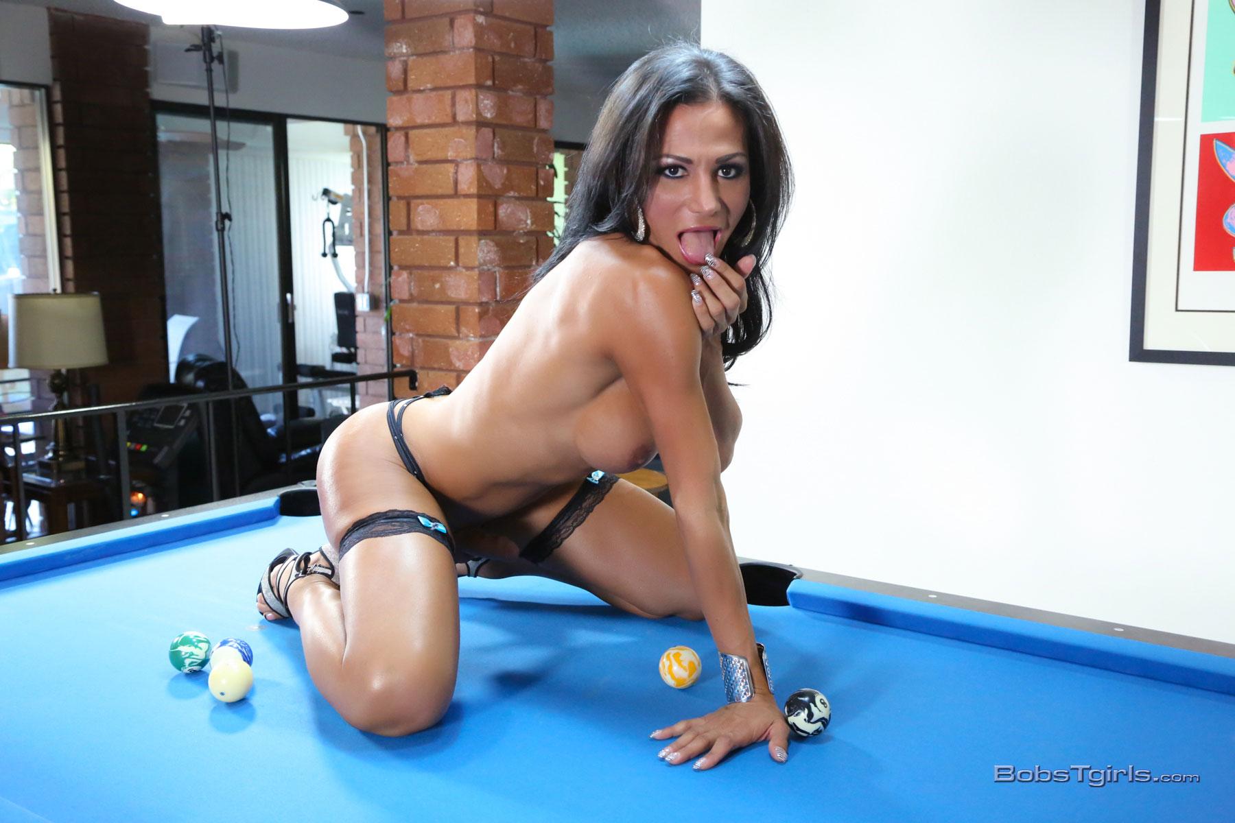 Please spank me mistress