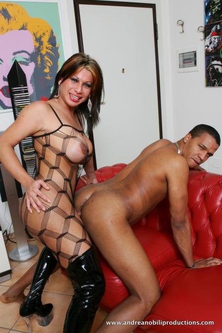 Slut load ex girlfriends
