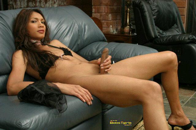 big booty girl hot nude spank