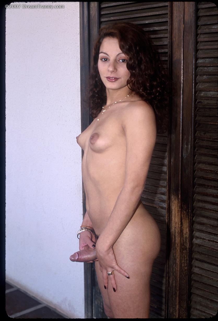 Ts Priscilla
