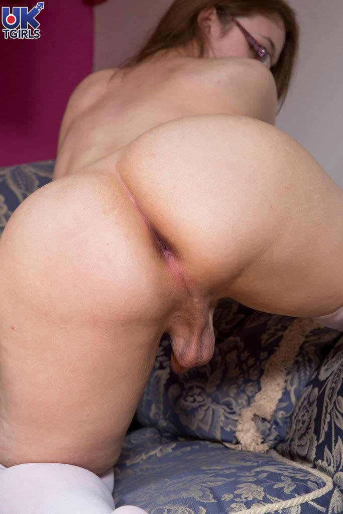 Asian massage in norfolk