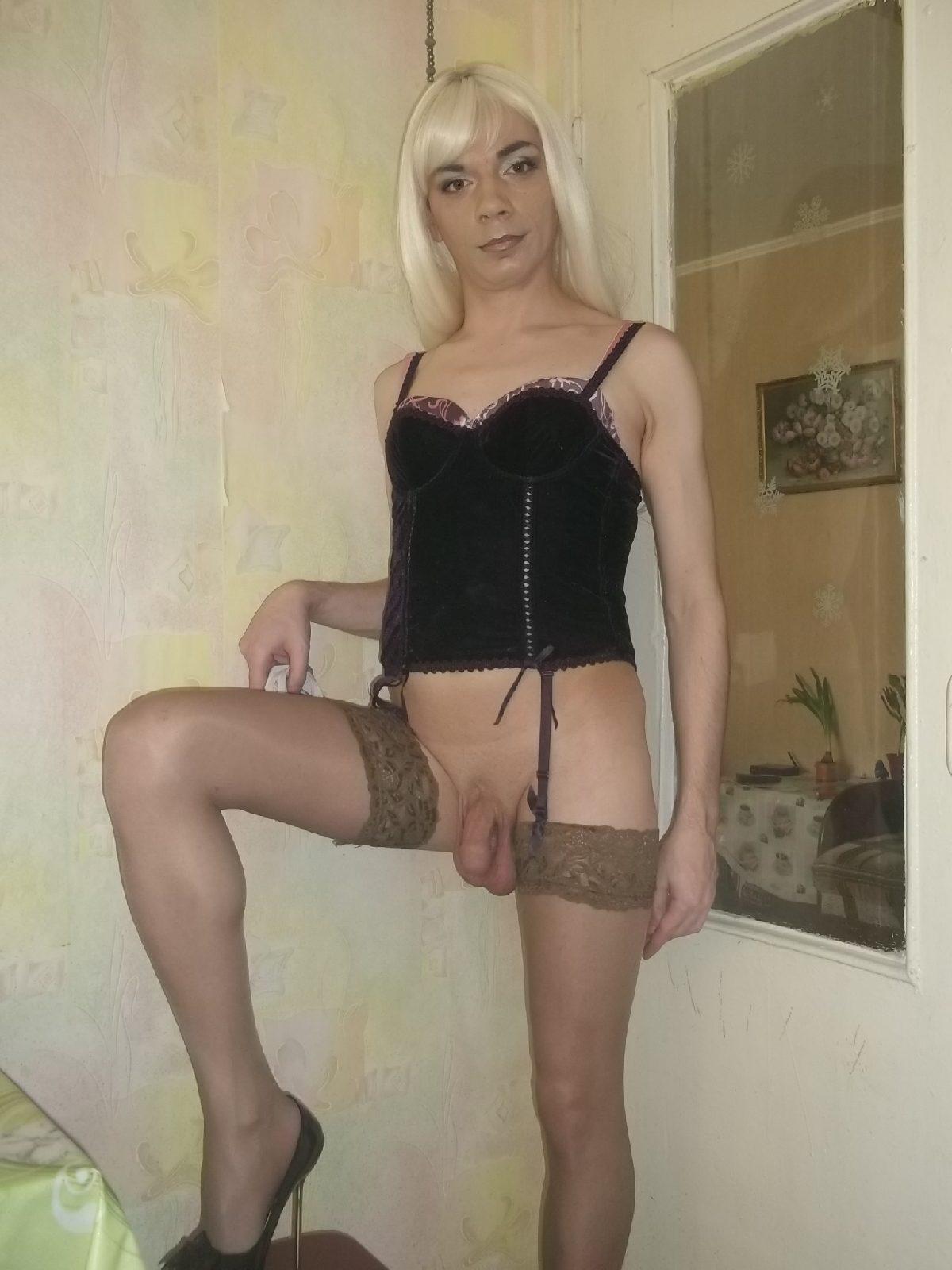 transseksuali-foto-znakomstva