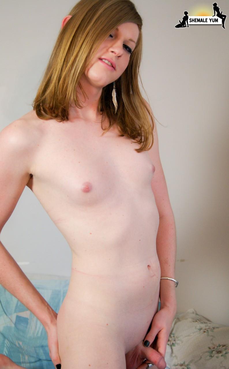 Maria tornberg porn