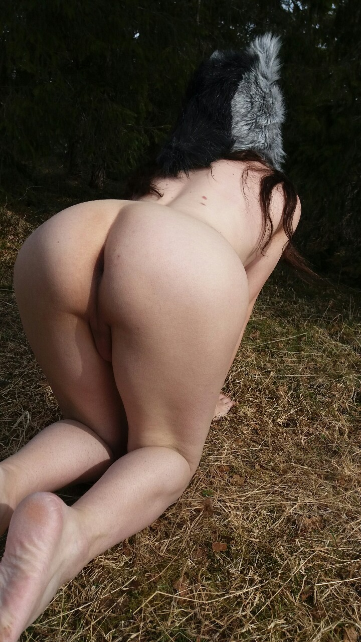 Willow spring bbw personals