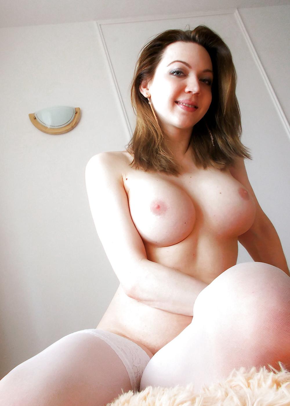 foto porno de michelle vieth