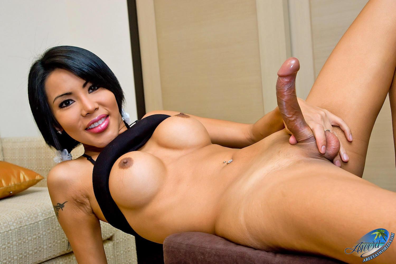 Asian ladyboys mature lady sofia shows nylon toes