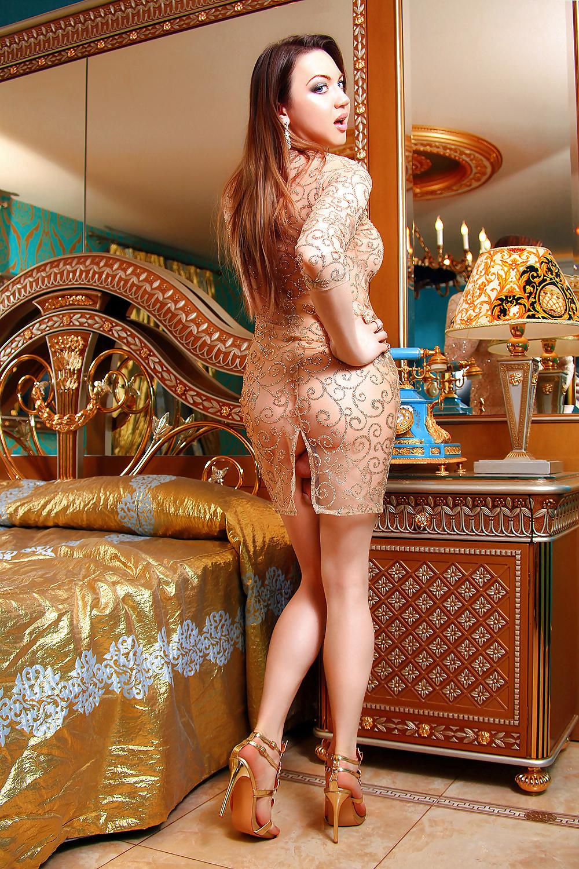 купить элитную дорогую проститутку в москве - 1