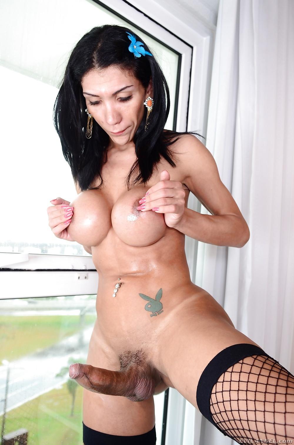 Aubrey belle hot