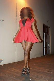 ebony crossdresser pornhard forced anal sex