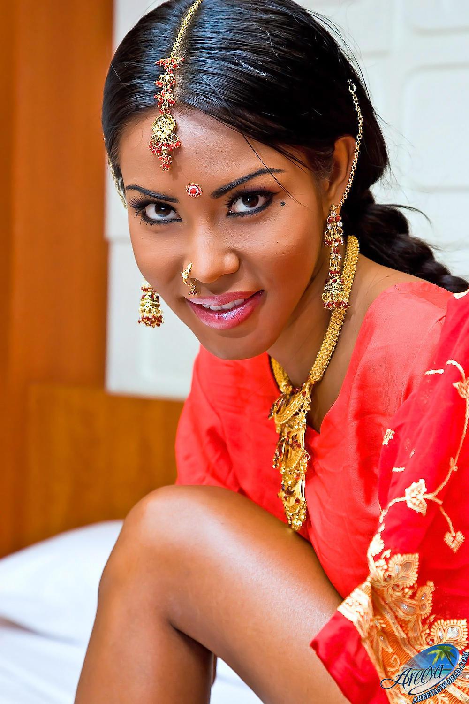 Трансвестита индианка фото, порно видео лижет мужикам задницу