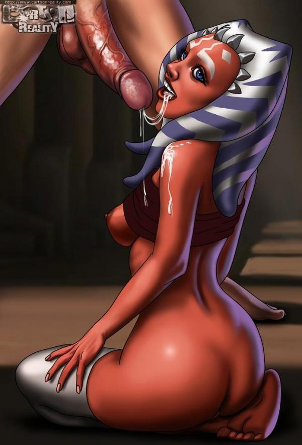 Hot Nude Photos Comic blow jobs facials free