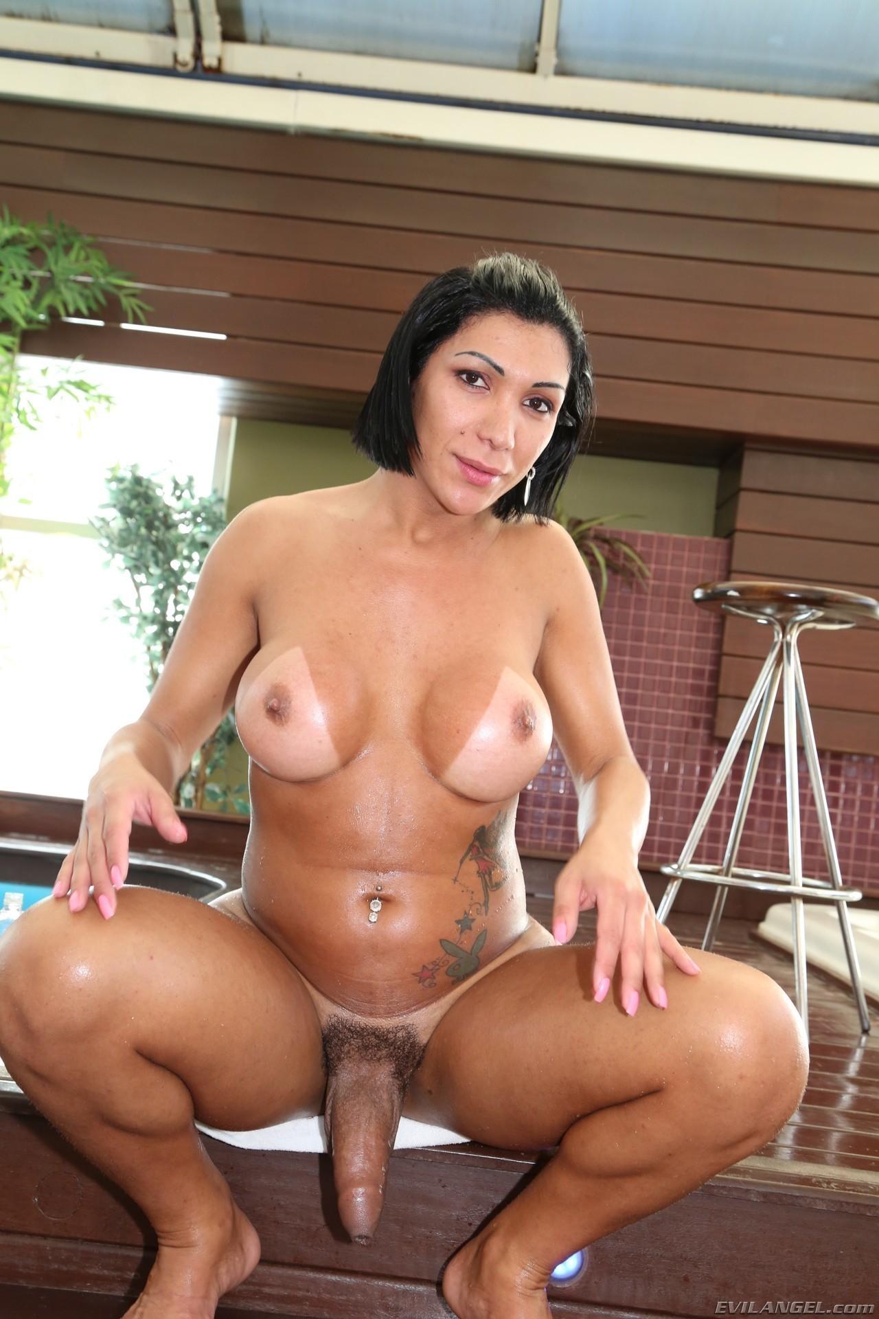 Daphne greengrass nude