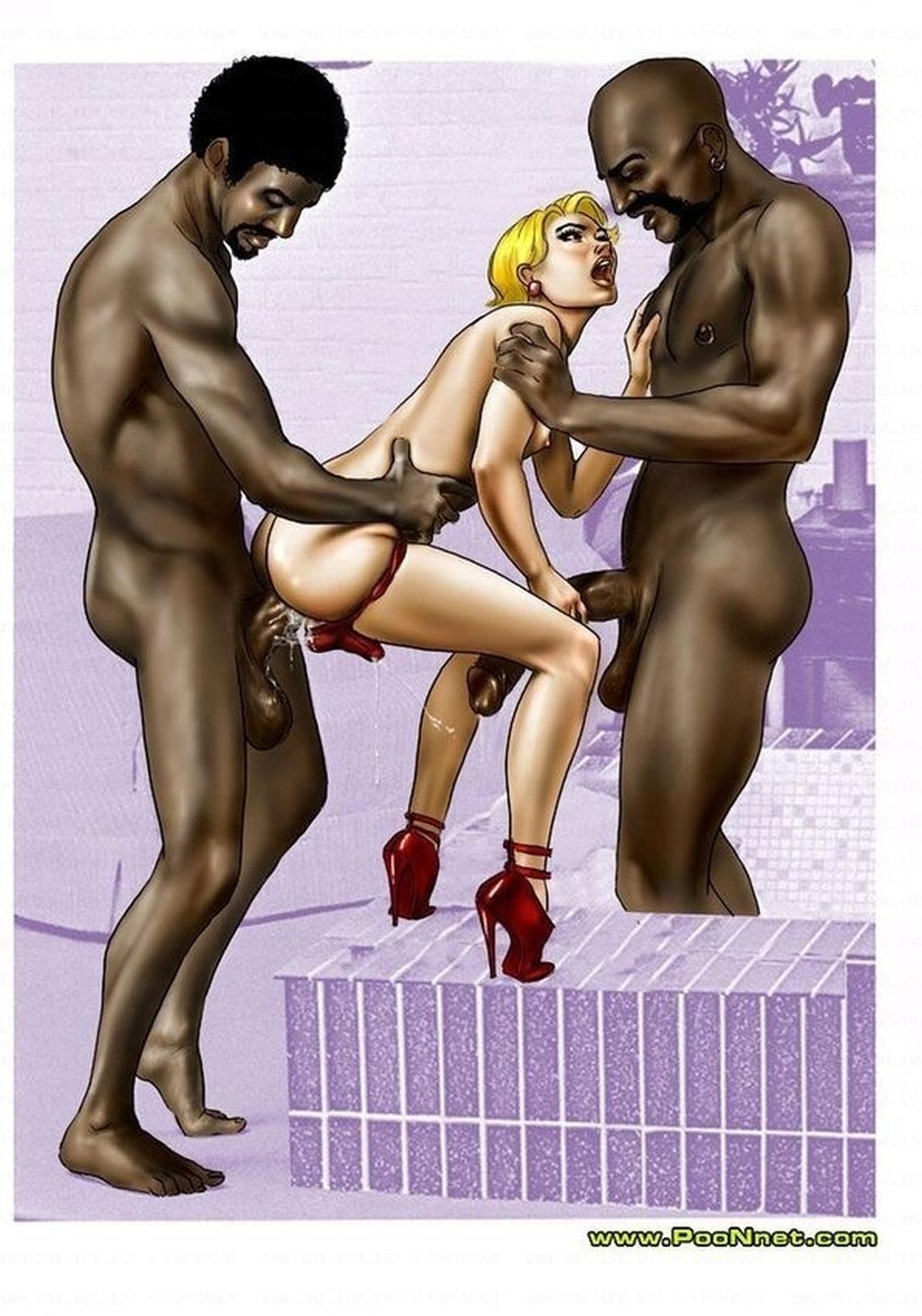 Adult sissy games