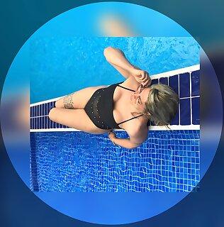 photo13